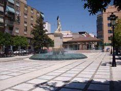Dos de las batallas que más han marcado la historia de nuestro país han acaecido en el entorno de este lugar: Bailén (Jaén)