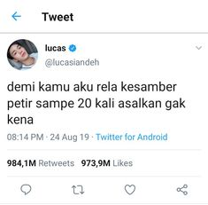 Reminder Quotes, Message Quotes, Tweet Quotes, Mood Quotes, Life Quotes, Quotes Lucu, Quotes Galau, Jokes Quotes, Funny Quotes