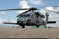 SikorskyHH-60GPaveHawkS-70A