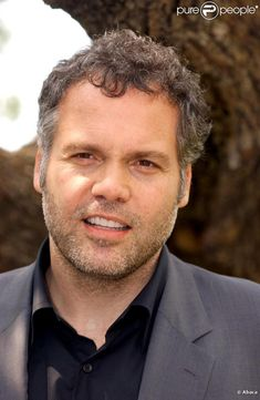 vincent d'onofrio - Google Search