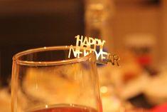 Happy New Year by EEPaul, via Flickr