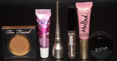 JustAnAngel.net: Favoritele verii / Summer favorites Melting Chocolate, Lipstick, Summer, Beauty, Beleza, Molten Chocolate, Lipsticks, Summer Time, Verano