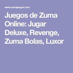 34 Best Jugar Zuma Images Online Games Play Juices