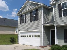 Bank of America Successful Short Sale Closed! 747 Cottontail Ct, Columbia SC
