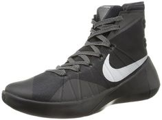 ada2e0a0fbba85 Top 10 Best Basketball Shoes for Men In 2017  vorleaksang  beawesome  Hyperdunk 2015