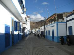 Puerto de Las Nieves, Gran Canaria: See 140 reviews, articles, and 141 photos of Puerto de Las Nieves, ranked No.63 on TripAdvisor among 352 attractions in Gran Canaria.