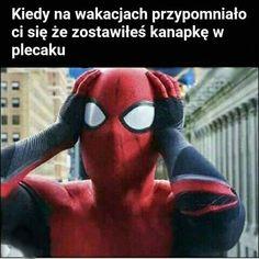 Funny Memes, Jokes, Deadpool, Spiderman, Harry Potter, Marvel, Lol, Avengers, Humor