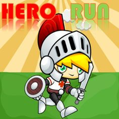 ‎Hero funny for kids on the App Store Clash Royale, Super Mario Free, Heroes Of Incredible Tales, Hero Run, Hit Games, Online Games For Kids, Nintendo News, Free Fun, Games