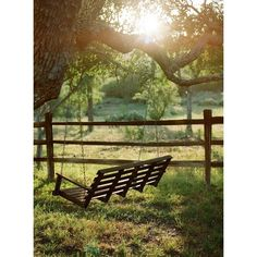 Country living | At the Farm. | Pinterest ❤ liked on Polyvore featuring backgrounds, country, fillers and farm