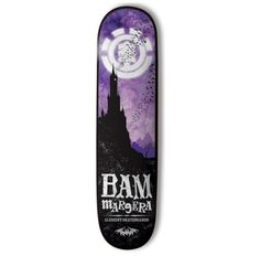 Bam Margera - Element deck i gotta get me one of those! Element Skateboard Decks, Skateboard Art, Bam Margera, Skate Art, Cool Deck, Skate Decks, Witch Art, Skateboards, My Favorite Things