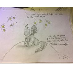 Sorry it took so long  #wolf#qoutes #qoute #onedirection #moonlight #picture #drawing #draw #art #artist #sceth #painter #painting #girl #sadness #lifequotes #madeintheam http://ift.tt/2l9kV7f