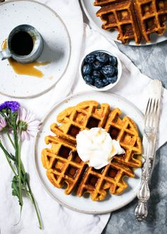 Ambitious Kitchen | Sweet Treats + Healthy Eats