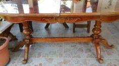 http://www.olx.ro/oferta/vand-masa-de-sufragerie-lemn-masiv-ID6WH1C.html
