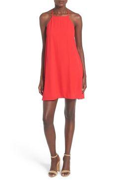 31d3f14a4fe3 8 bästa bilderna på H&M | H&m fashion, Dark blue och Dark teal
