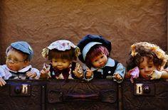 New free stock photo of people girl cute #freebies #FreeStockPhotos