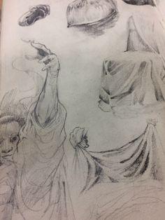 Artworks, Art Pieces