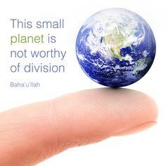 #planet #Bahaullah #Bahai
