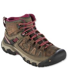 a41117ae23 Asolo Neutron Gore-Tex® Hiking Boots - Waterproof (For Men ...