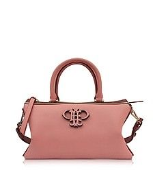 Access the Forzieri Dream World and Shop Leather Satchels and Totes 64d4537bb04a3