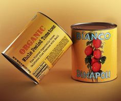 Bianco DiNapoli tomatoes - Want to try them!