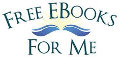 Download Free Ebooks: in pdf, epub and kindle. Over 2000 legally distributed contemporary e-books. Better Than Half Price Books! http://www.obooko.com/