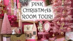 1000 images about christmas on pinterest christmas for Room decor gillian bower