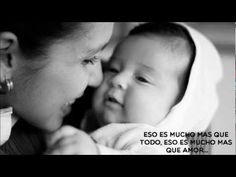 Es mi madre - Agustin Pantoja [con letra] - YouTube