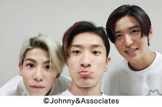 Johnny's Web, Snowman, Fangirl, Entertaining, Guys, Memes, Blog, Man Stuff, Men Stuff