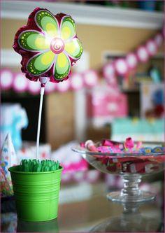dayinthegarden_birthdayparty_1
