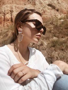 Mon chéri/ Ukraine Mon Cheri, Ukraine, Drop Earrings, Instagram, Jewelry, Fashion, Moda, Jewlery, Bijoux