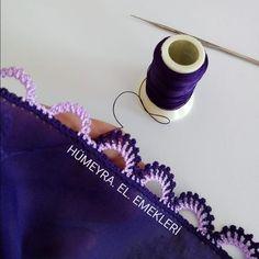 Angel Crochet Pattern Free, Crochet Edging Patterns, Crochet Designs, Free Pattern, Filet Crochet, Crochet Lace, Crochet Hooks, Creative Embroidery, Hand Embroidery Designs