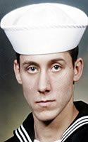 Navy Cryptologist Technician (Collection) Petty Officer 1st Class (Expeditionary Warfare Specialist) Michael J. Strange  Died August 6, 2011 Serving During Operation Enduring Freedom  25, of Philadelphia; assigned to an East Coast-based SEAL team; died Aug. 6 in Wardak province, Afghanistan, of wounds suffered when the CH-47 Chinook helicopter in which he was riding was shot down.
