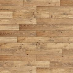 Seamless light brown parquet texture by on Wood Tile Texture, Wood Texture Seamless, Light Wood Texture, Brown Wood Texture, Floor Texture, Seamless Textures, Wood Parquet, Parquet Flooring, Blender 3d