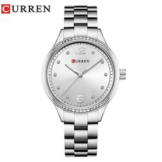 03920a9289a5 Our company offers a big selection of the smartest designer timepiece to  match your fashionable needs.