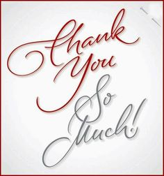 Buy Thank You So Much Hand Lettering by letterstock on GraphicRiver. THANK YOU SO MUCH hand lettering—handmade calligraphy vector hi-res JPEG-file included px height);