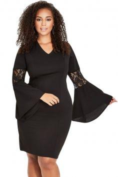 abb6c8fc13d7d 11 Best Plus Size Clothing For Women images in 2019   Plus size ...