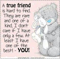 Vriend....