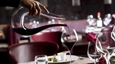 restaurant Rasoi by Vineet. Reservation, hotel Mandarin - Lunch Geneva