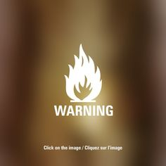 The Burning Bush: by James Wigger #Photography #Large #format #People #Nude