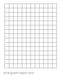 10 best printable graph paper images on pinterest free printables