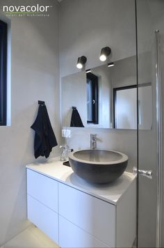 Interior Design Living Room, Living Room Decor, Bedroom Decor, Peaceful Home, Bathroom Toilets, Scandinavian Interior, Bathroom Inspiration, My Dream Home, Kitchen Decor
