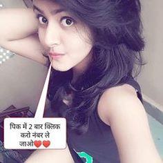 find more here Beautiful Girl Photo, Beautiful Girl Indian, The Most Beautiful Girl, Whatsapp Phone Number, Whatsapp Mobile Number, Girl Number For Friendship, Girl Friendship, Stylish Girl Images, Stylish Girl Pic