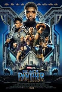 Marvel's latest film, Black Panther, was incredible! I can easily confirm that this new film is in my top 3 Marvel movies of all time. Black Panther delights with a. Black Panther Marvel, Black Panther Character, Black Panther 2018, Hindi Movies, Dc Movies, Good Movies, Movies And Tv Shows, Watch Movies, Movie Tv