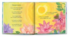 Personalized Childrens Book | God Loves You! Virtual Tour | I See Me!