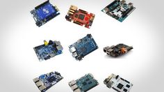 The Raspberry Pi might be the most popular single board computer out there for Linux projects, but it's certainly not your only option. The folks over at LinuxGizmos put together a list of 40 boards that can run Linux to help you pick the right one for your projects.