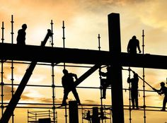 Best providers of #scaffolding service to improve the work efficiency of your workers by giving them a risk-free construction site. Visit http://perpetualsafety.com.au/