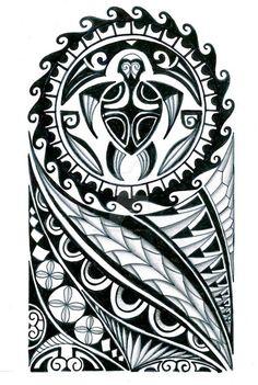 Tattoo Designs Drawings