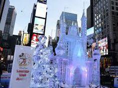 disney on ice season greetings - Google zoeken