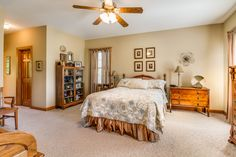 #bedroom #design #interiordesign #realestate #photography #nashville #home #country