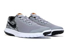 120830753f01 Kids  Flex Experience 5 Running Shoe Grade School. Nike KidsSchool ShoesRunning  ...